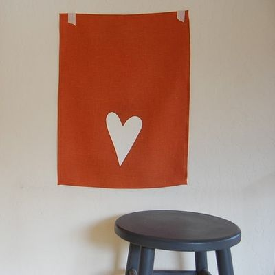 heart-tea-towel-etsy