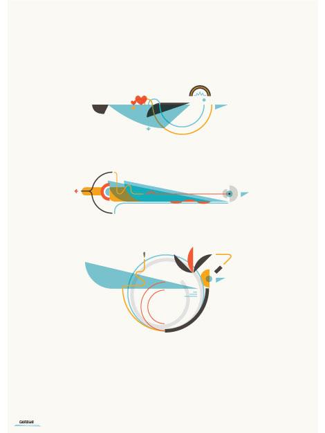 leandro-castelao-birds