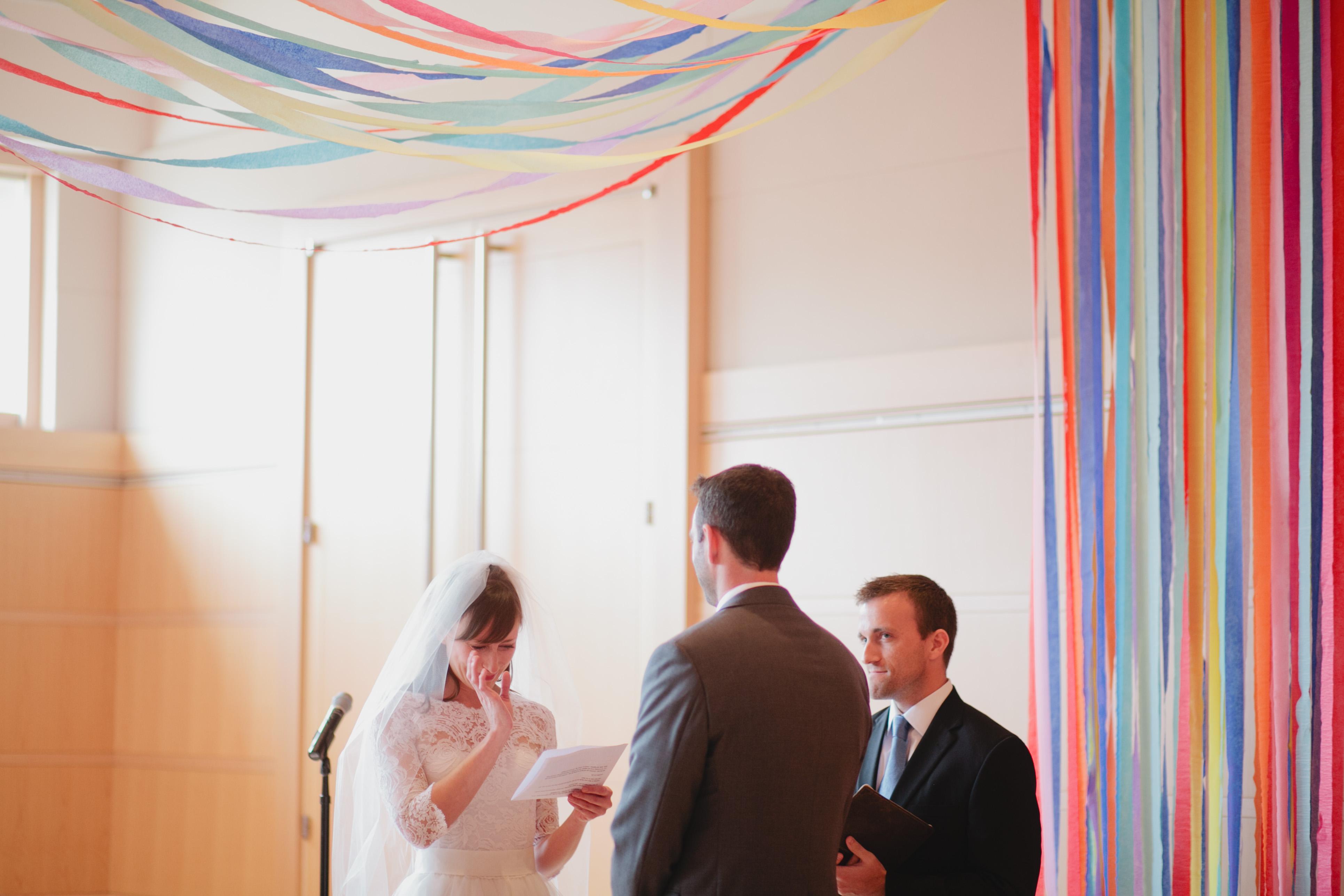Ceremony065