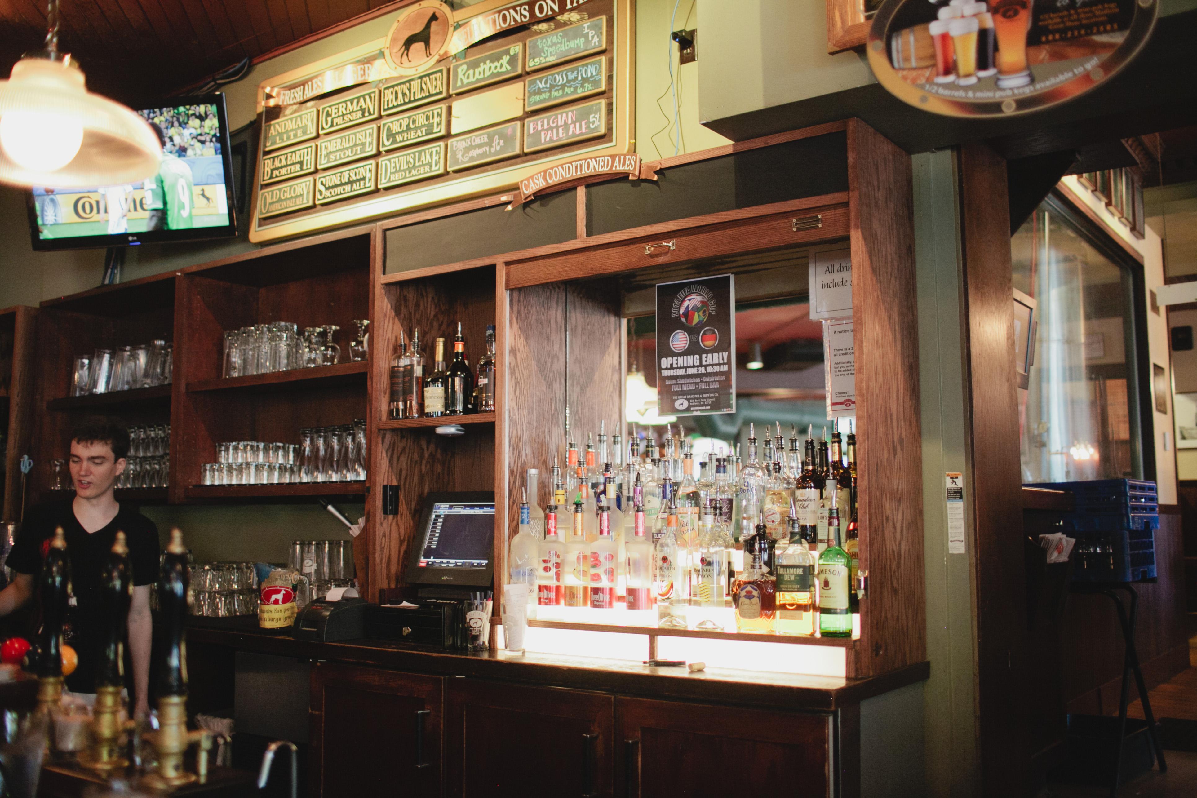 CocktailHour010
