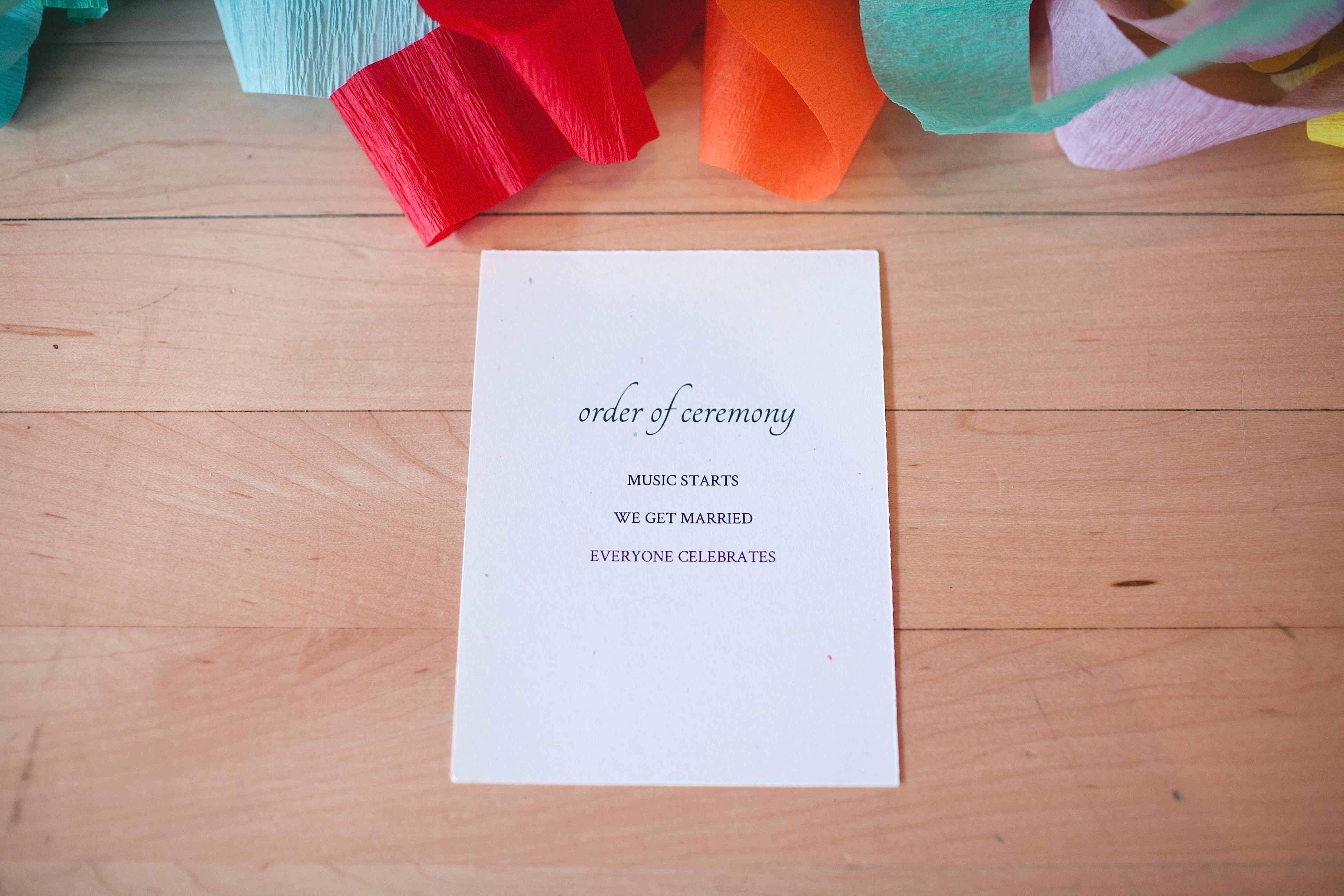 Copy of Ceremony004